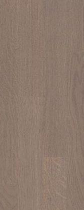 Drevené-podlahy-BOEN-HOME-DUB-ARIZONA