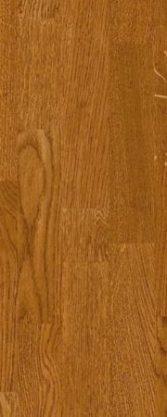 Drevené-podlahy-BOEN-HOME-DUB-GUNSTOCK-TECHNO