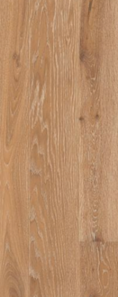 Drevené-podlahy-BOEN-HOME-DUB-OLD-GREY