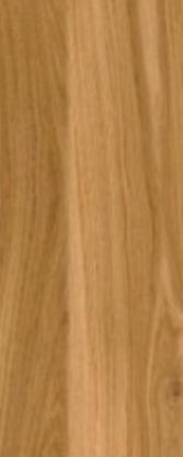 Drevené-podlahy-BOEN-HOME-DUB-VILLAGE