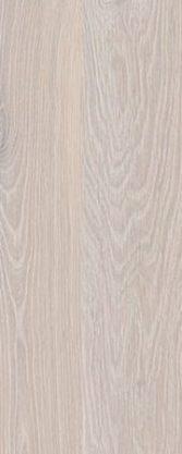 Drevené-podlahy-BOEN-HOME-DUB-WHITE-STONE