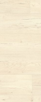 EGGER PRO DESIGN LARGE EPD017 Beton tmavohnedý