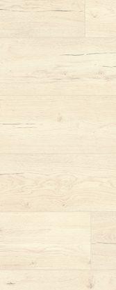 EGGER PRO DESIGN LARGE EPD006 (ED4020) Dub popraskaný pieskový bežovy