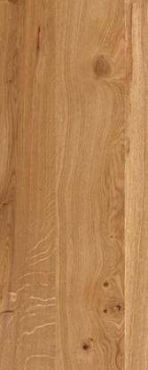 Drevené podlahy BOEN HOME DUB VIVO/ROCK