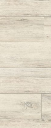 EGGER PRO DESIGN LARGE EPD013 (ED4034) Dub rusitkálny biely