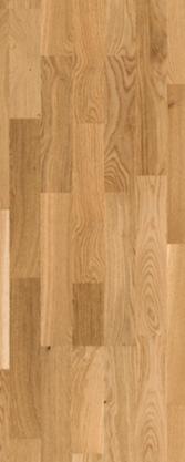 Drevené podlahy BOEN HOME DUB FINALE/BLUES