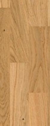 Drevené podlahy BOEN HOME DUB BOULEVARD/BLUES